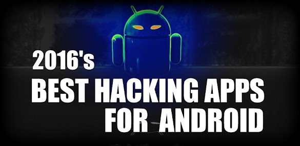 cara mengambil alih Perangkat Android menggunakan androrat