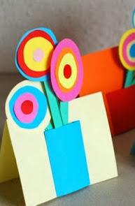 http://portaldemanualidades.blogspot.com.es/2013/07/tarjetas-para-el-dia-del-amigo.html