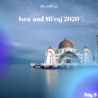 isra and miraj story pdf, isra and miraj 2020, isra and miraj story in detail, isra and miraj story pdf malayalam, isra wal miraj hadith, proof of isra miraj, 3 gifts of miraj, isra miraj malayalam, 3 gifts of miraj, buraq speed of light, lailat al bara'ah, quran 17:1, first qibla, surah isra tafseer, isra and mi'raj 2020, mehraj history, isra miraj story for children, importance of isra wal miraj, meraj al islam, isra wal mi'raj islamqa, year of sorrow and mi'raj, sirat ul miraj,  isra mi'raj greeting, israk mikraj peristiwa, isra mi'raj malaysia holiday, is nuzul quran a public holiday in kl, ceramah israk mikraj 2019, israk mikraj 2020 date, perak public holiday 2020, isra wal miraj full story pdf, isra and miraj perfume, isra and mi'raj story for kids, proof of isra miraj, al-isra wal miraj book, what is the significance of miraj, Italy, Spain, Italy COVID-19 deaths, Britain, France, coronavirus in Italy, Coronavirus in Spain, coronavirus, COVID-19, corona virus, coronavirus update, coronavirus news, coronavirus latest news, coronavirus outbreak, medicine for coronavirus, corona virus update, coronavirus quarantine, Live corona virus counter 24 hour stream, Live update global corona virus count, live Count and Status Worldwide, coronavirus live stream count, Corona virus live counter, coronavirus counter, LIVE STREAM corona virus, coronavirus live count, coronavirus live stream, live coronavirus, Coronavirus: Real Time Counter, COVID-19, coronavirus, coronavirus live map coronavirus livestream, covid 19 live stream map, coronavirus live stream world map, country wise infections, COVID-19, coronavirus, epidemic, pandemic, disease, virus, emergency, panic buy, antidote, vaccination, expert, virology, ebola, sanitizer, hand wash, gel, stuart ramsay, crisis, WORLD, ITALY, BERGAMO, EUROPE, LOCKDOWN, blog with cris, stay at home, duduk di rumah, SOCIAL DISTANCING, SCIENCE, HEALTH,