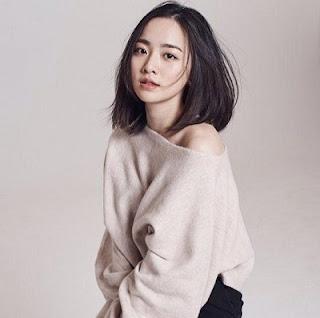 Biodata Bae Yoon Kyung Profil Foto Terbaru dan Agamanya Lengkap