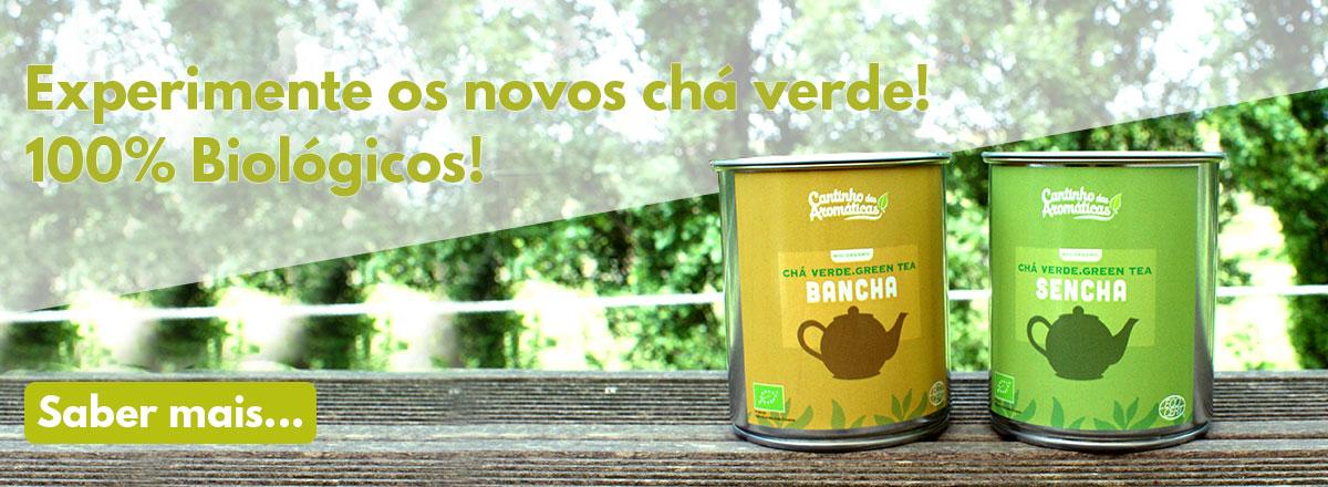 https://www.cantinhodasaromaticas.pt/categoria/produtos-cantinho/cha-verde-bio-cantinho/
