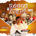 Mixtape: DJ Virgin - Dance & Reign Mix [ Download ]