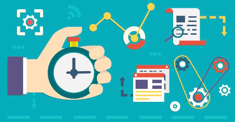 Estratégia e gestão de projetos: uma dupla dinâmica