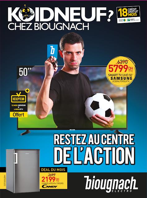 catalogue biougnach juin can 2019