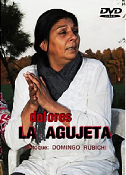 DVD-DOLORES-LA-AGUJETA-VÍDEO
