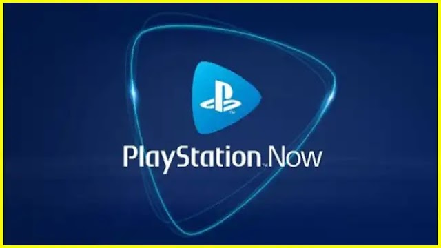Sony PlayStation Now: Game streaming service gets better resolution