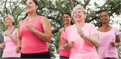doing_this_can_lower_breast_cancer_risk