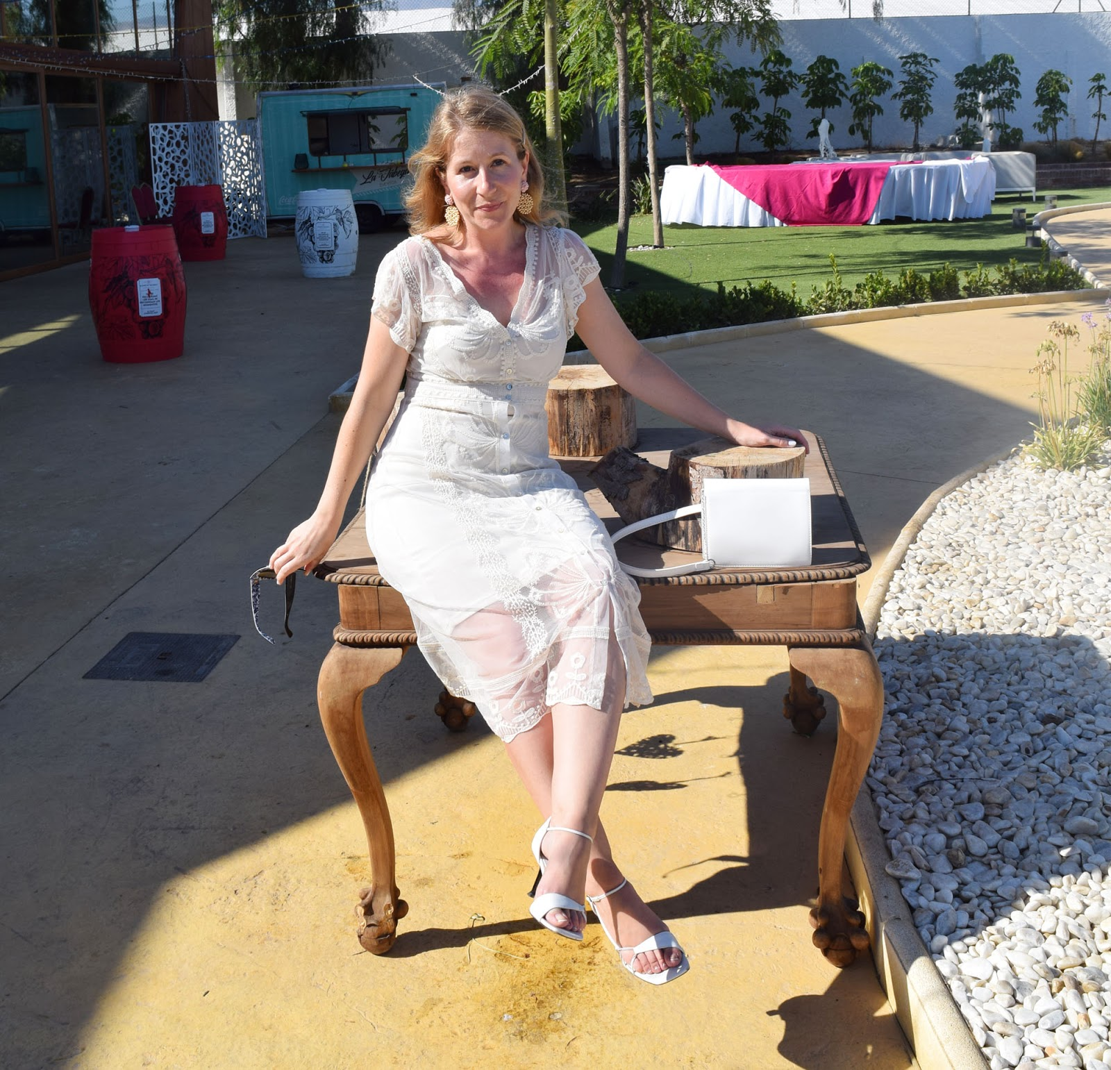 Look_Bautizo_comunion_evento_party_dress