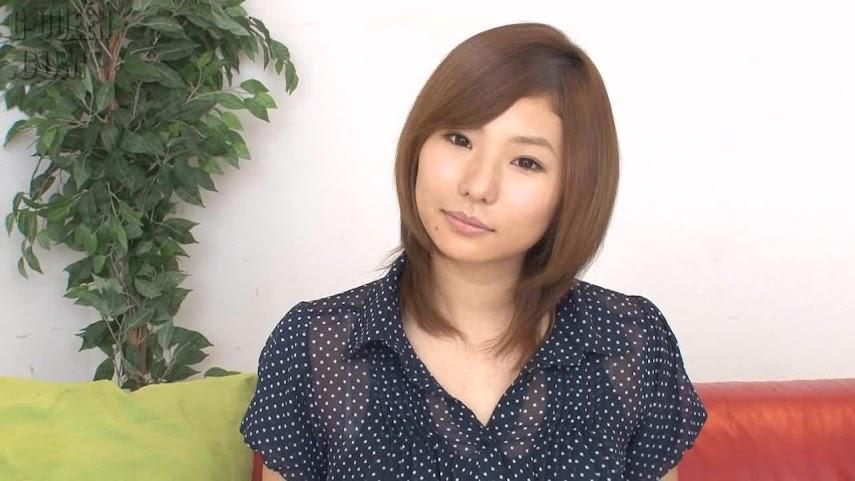 G-Queen HD - SOLO 336 - Ripieno - Shizuka MajimaRipieno 01 - idols