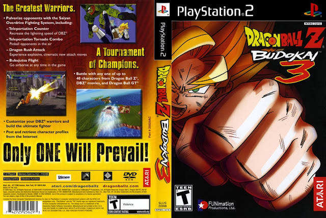 Dragon Ball Z Budokai 3, Game Dragon Ball Z Budokai 3, Spesification Game Dragon Ball Z Budokai 3, Information Game Dragon Ball Z Budokai 3, Game Dragon Ball Z Budokai 3 Detail, Information About Game Dragon Ball Z Budokai 3, Free Game Dragon Ball Z Budokai 3, Free Upload Game Dragon Ball Z Budokai 3, Free Download Game Dragon Ball Z Budokai 3 Easy Download, Download Game Dragon Ball Z Budokai 3 No Hoax, Free Download Game Dragon Ball Z Budokai 3 Full Version, Free Download Game Dragon Ball Z Budokai 3 for PC Computer or Laptop, The Easy way to Get Free Game Dragon Ball Z Budokai 3 Full Version, Easy Way to Have a Game Dragon Ball Z Budokai 3, Game Dragon Ball Z Budokai 3 for Computer PC Laptop, Game Dragon Ball Z Budokai 3 Lengkap, Plot Game Dragon Ball Z Budokai 3, Deksripsi Game Dragon Ball Z Budokai 3 for Computer atau Laptop, Gratis Game Dragon Ball Z Budokai 3 for Computer Laptop Easy to Download and Easy on Install, How to Install Dragon Ball Z Budokai 3 di Computer atau Laptop, How to Install Game Dragon Ball Z Budokai 3 di Computer atau Laptop, Download Game Dragon Ball Z Budokai 3 for di Computer atau Laptop Full Speed, Game Dragon Ball Z Budokai 3 Work No Crash in Computer or Laptop, Download Game Dragon Ball Z Budokai 3 Full Crack, Game Dragon Ball Z Budokai 3 Full Crack, Free Download Game Dragon Ball Z Budokai 3 Full Crack, Crack Game Dragon Ball Z Budokai 3, Game Dragon Ball Z Budokai 3 plus Crack Full, How to Download and How to Install Game Dragon Ball Z Budokai 3 Full Version for Computer or Laptop, Specs Game PC Dragon Ball Z Budokai 3, Computer or Laptops for Play Game Dragon Ball Z Budokai 3, Full Specification Game Dragon Ball Z Budokai 3, Specification Information for Playing Dragon Ball Z Budokai 3, Free Download Games Dragon Ball Z Budokai 3 Full Version Latest Update, Free Download Game PC Dragon Ball Z Budokai 3 Single Link Google Drive Mega Uptobox Mediafire Zippyshare, Download Game Dragon Ball Z Budokai 3 PC Laptops Full Activation Full Version, Free Download Game Dragon Ball Z Budokai 3 Full Crack, Free Download Games PC Laptop Dragon Ball Z Budokai 3 Full Activation Full Crack, How to Download Install and Play Games Dragon Ball Z Budokai 3, Free Download Games Dragon Ball Z Budokai 3 for PC Laptop All Version Complete for PC Laptops, Download Games for PC Laptops Dragon Ball Z Budokai 3 Latest Version Update, How to Download Install and Play Game Dragon Ball Z Budokai 3 Free for Computer PC Laptop Full Version, Download Game PC Dragon Ball Z Budokai 3 on www.siooon.com, Free Download Game Dragon Ball Z Budokai 3 for PC Laptop on www.siooon.com, Get Download Dragon Ball Z Budokai 3 on www.siooon.com, Get Free Download and Install Game PC Dragon Ball Z Budokai 3 on www.siooon.com, Free Download Game Dragon Ball Z Budokai 3 Full Version for PC Laptop, Free Download Game Dragon Ball Z Budokai 3 for PC Laptop in www.siooon.com, Get Free Download Game Dragon Ball Z Budokai 3 Latest Version for PC Laptop on www.siooon.com.