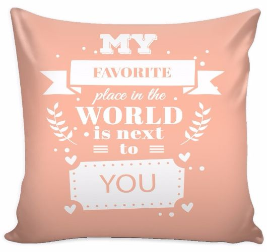 love-quotes-for-him-pillow-cover