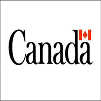 Job Opportunity at High Commission of Canada