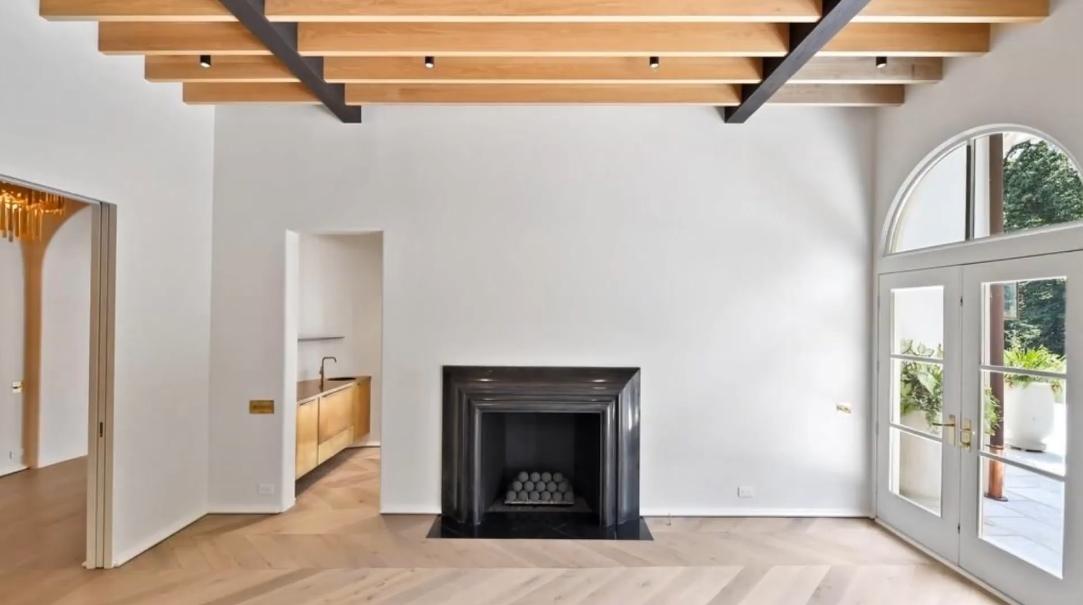 30 Interior Design Photos vs. 1130 W Conway Dr NW, Atlanta, GA Luxury Mansion Tour