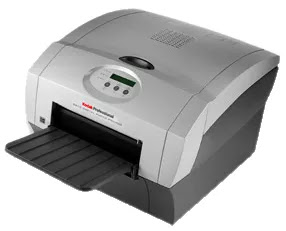 Professional Digital Thermal Photo Printer Kodak Photo Printer 8800 Software Firmware Downloads