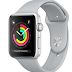 3 Keunggulan Apple Watch Series 3, Wajib Anda Tahu !