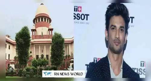 Sushant-Singh-Rajput-death-case-Supreme-Court-orders-CBI-probe