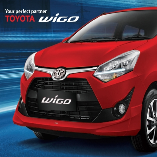 Toyota Wigo Car Price In Sri Lanka