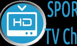 BeIN Sport Sky ESPN Arena Fox VLC Kodi Links