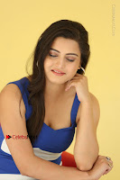 Cute Telugu Actress Shipra Gaur High Definition Po Gallery in Short Dress  0081.JPG