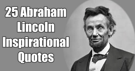 abraham lincoln good leader essay Martin luther king and abraham lincoln essay  abraham lincoln was the president of the united states and the leader of the anti-slavery republican party.
