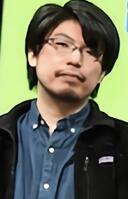 Wakabayashi Shin