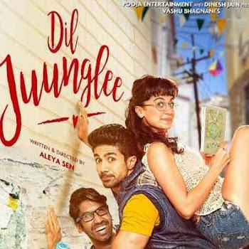torrent tamil movie download 2018