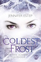 https://melllovesbooks.blogspot.com/2019/09/rezension-coldest-frost-mythos-academy.html