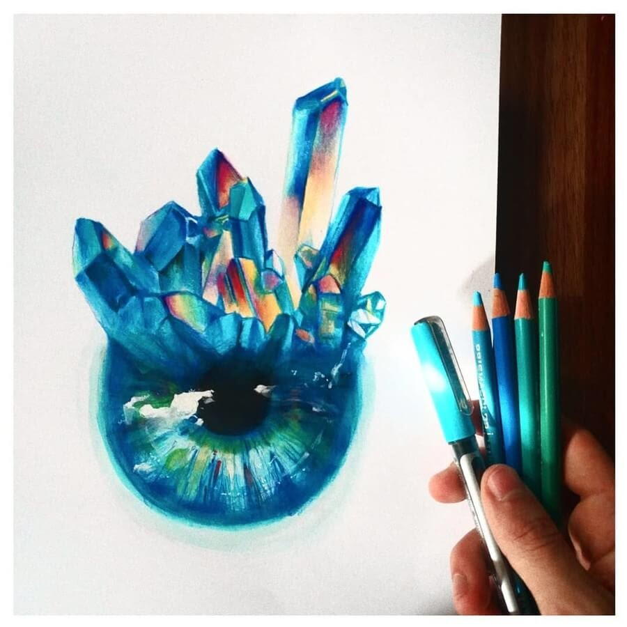 10-Crystallized-Elia-Pellegrini-www-designstack-co
