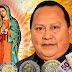 La Virgen No hace milagros, ni cumple nada, solo es negocio:  Sacerdote Católico.