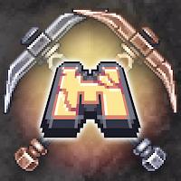 Idle Mine RPG Mod Apk
