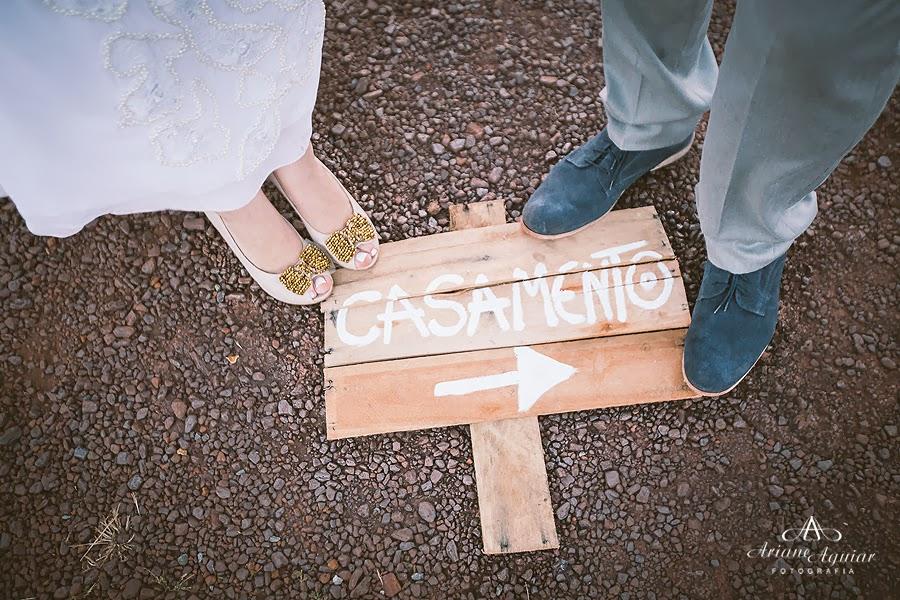 cerimonia-serra-rola-moca-noivos-plaquinha