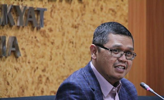 Tidak di Usulkan, Fraksi PKS Tolak Penambahan Anggaran Kemendes 500 M
