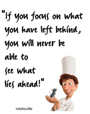 famous-disney-movie-quotes