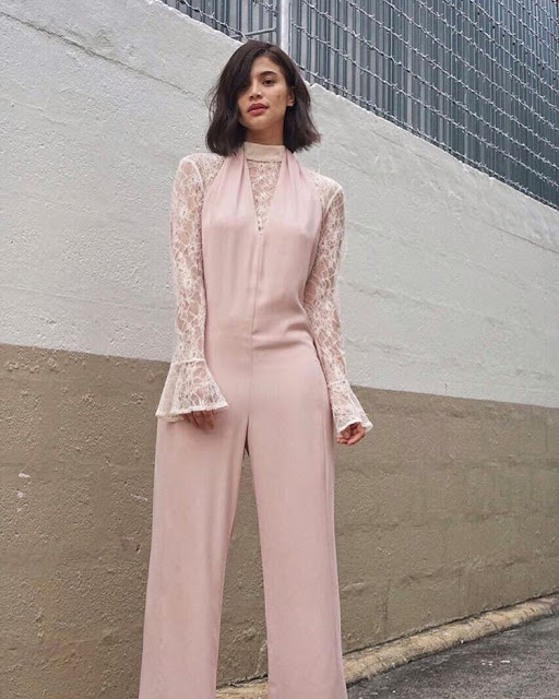 Everything about Anne Curtis' fame and wealth that every fan of hers should know! Check this out!