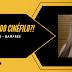 E aí, querido cinéfilo?! - Entrevista #521 - Damares Liduvino