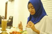 Fasting Diet atau Diet Puasa, Perlukah? Ini Kata Dokter
