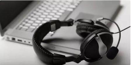 Cara Mengatasi Headset Tidak Terdeteksi