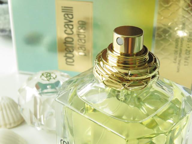 saveonbeautyblog_roberto_cavalli_parfum_recenzia