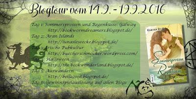 http://the-bookwonderland.blogspot.de/2016/09/blogtour-karina-rei-sommersprossen-und.html