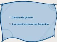 http://www.ceipjuanherreraalcausa.es/Recursosdidacticos/ANAYA%20DIGITAL/TERCERO/Lengua/gramatica_ud05n/