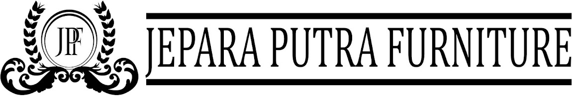 JEPARA PUTRA FURNITURE