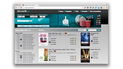 movie4k watch online free movies