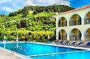 Hotel Varres Zante Town