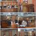 Sidang Paripurna DPRD Pasaman Barat Pertanyakan Bupati Hamsuardi Terkait Pokir dan Anggaran THL