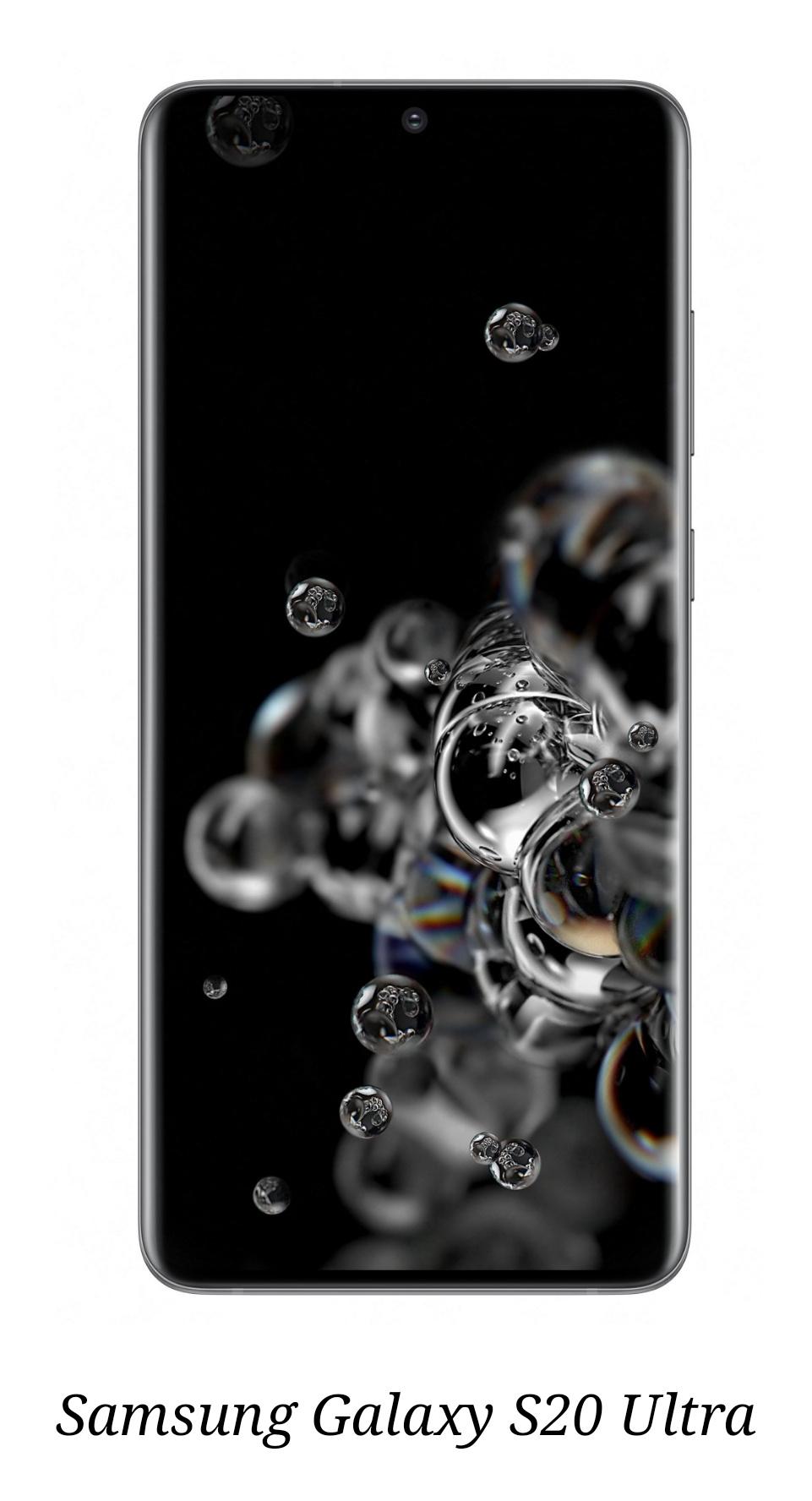 5g mobile samsung