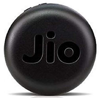 JIOFI 4G |by good newz