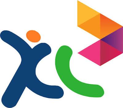 Cara Daftar Ulang dan Registrasi Kartu XL Terbaru