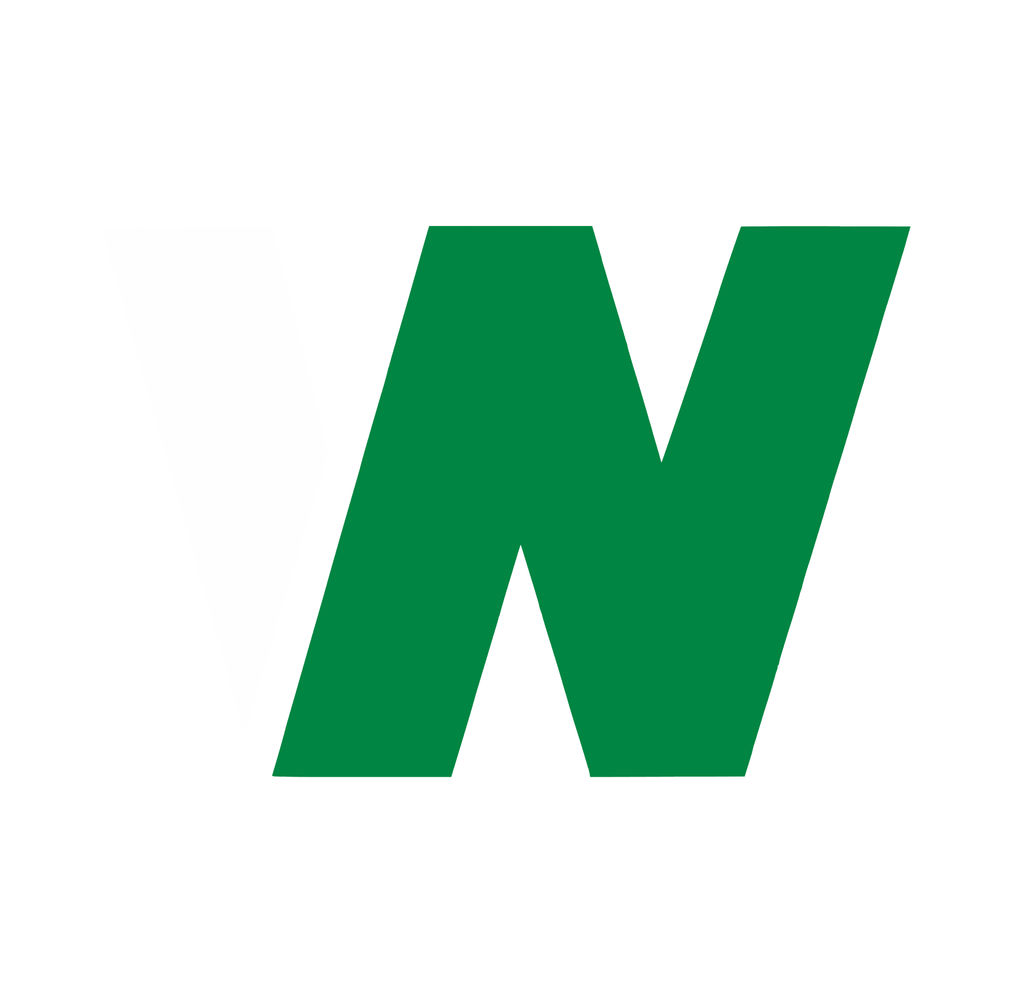 Wrestling Noticias - Tudo sobre Wrestling