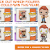 Conan O'Brien Funko Pop Vinyl Figure Instant Win Giveaway - 2,000 Winners, 500 Winners Each Day. Daily Entry, Ends 7/21/19