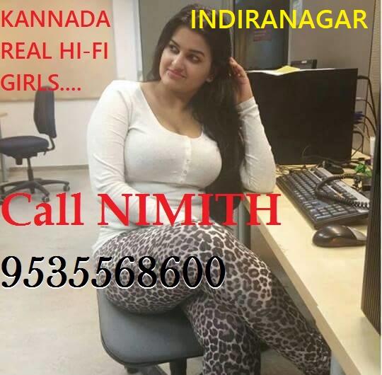 girls in bangalore